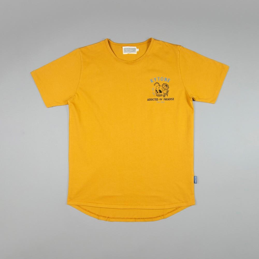 Kytone T-shirt Spritz