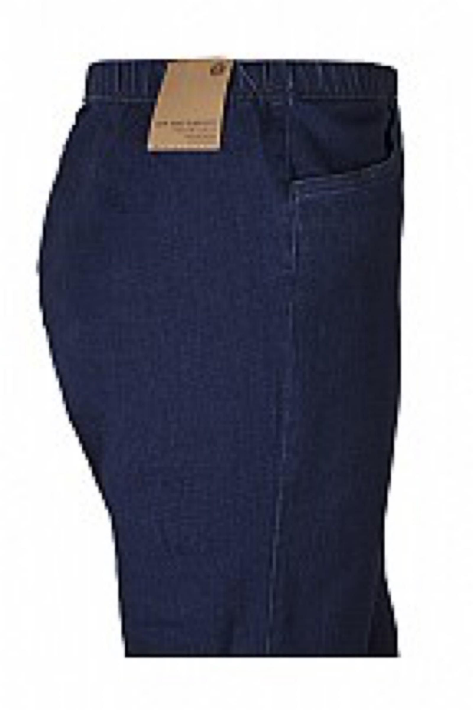 Jazzy byxa jeans