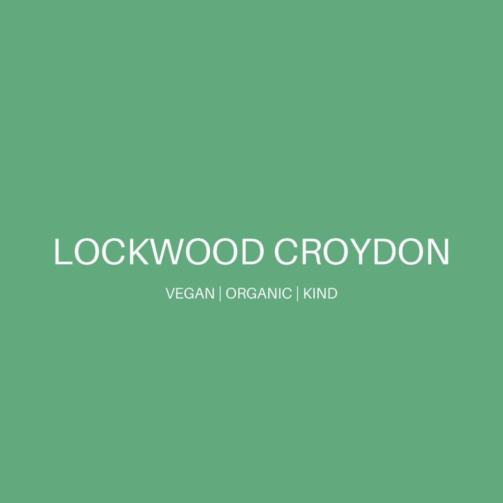 LOCKWOOD CROYDON