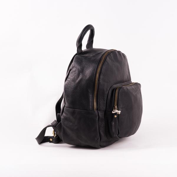 Daytripper Backpack Black