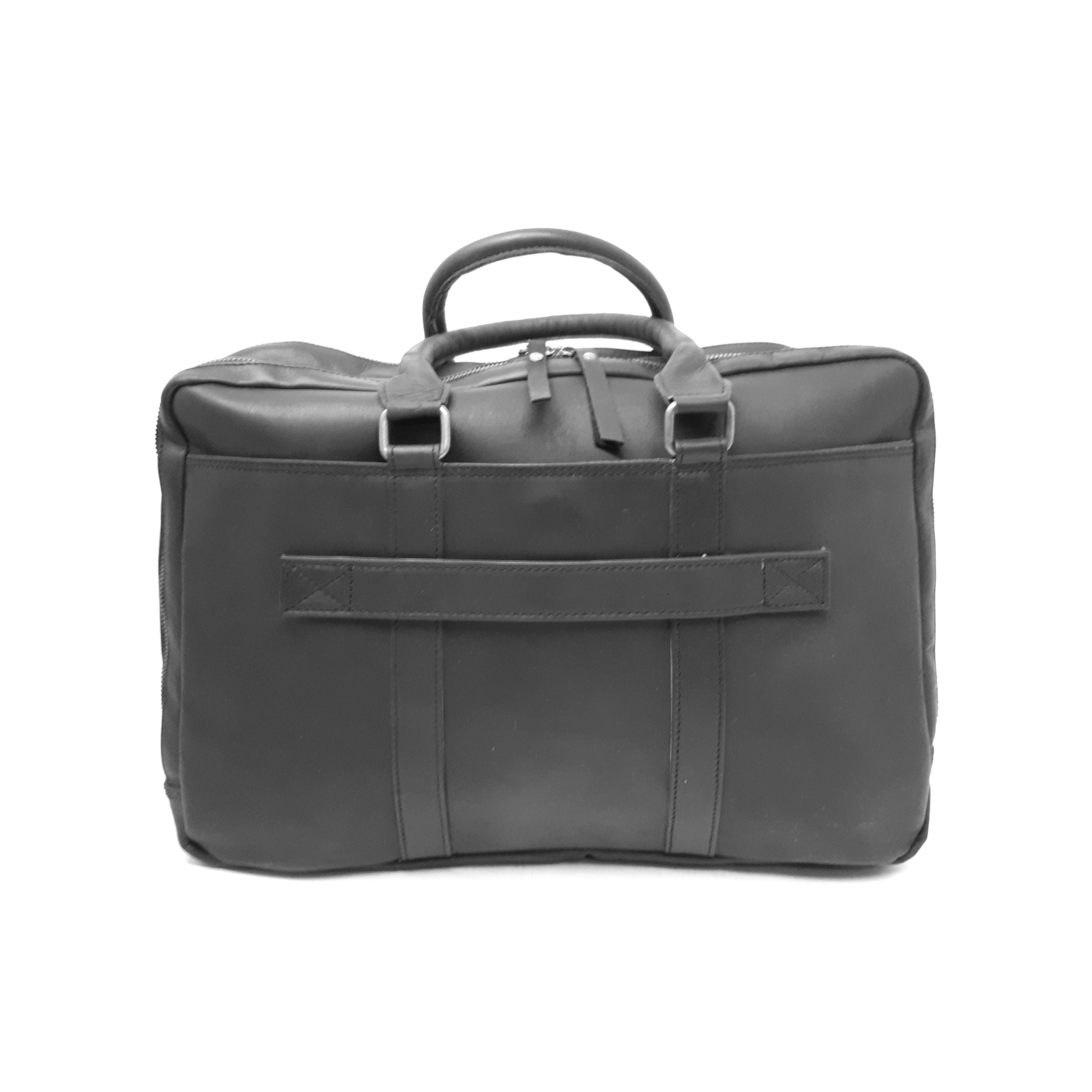 Computer Bag Black