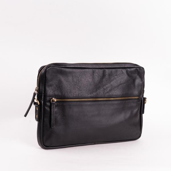 Laptop Case No. 13 Black