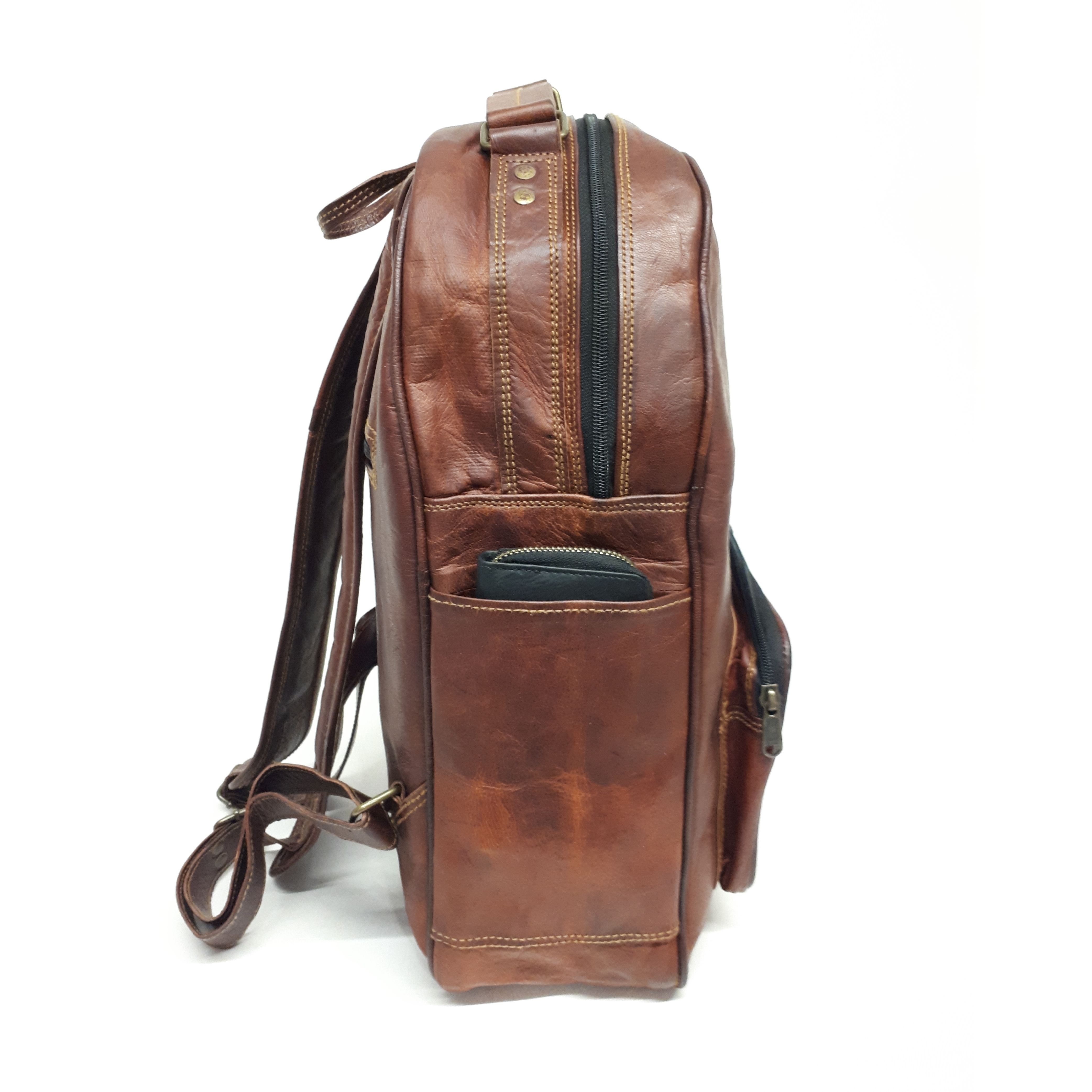 Carry All GT Backpack