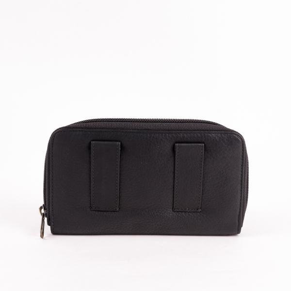 Phone Case Classic Black