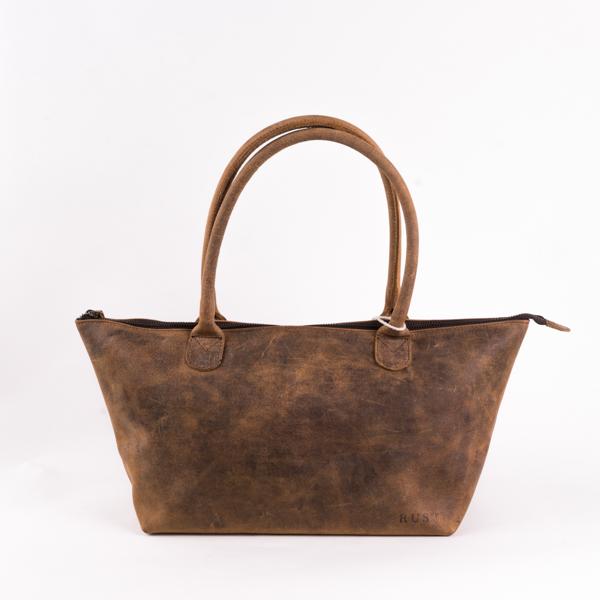 Handbag Buff