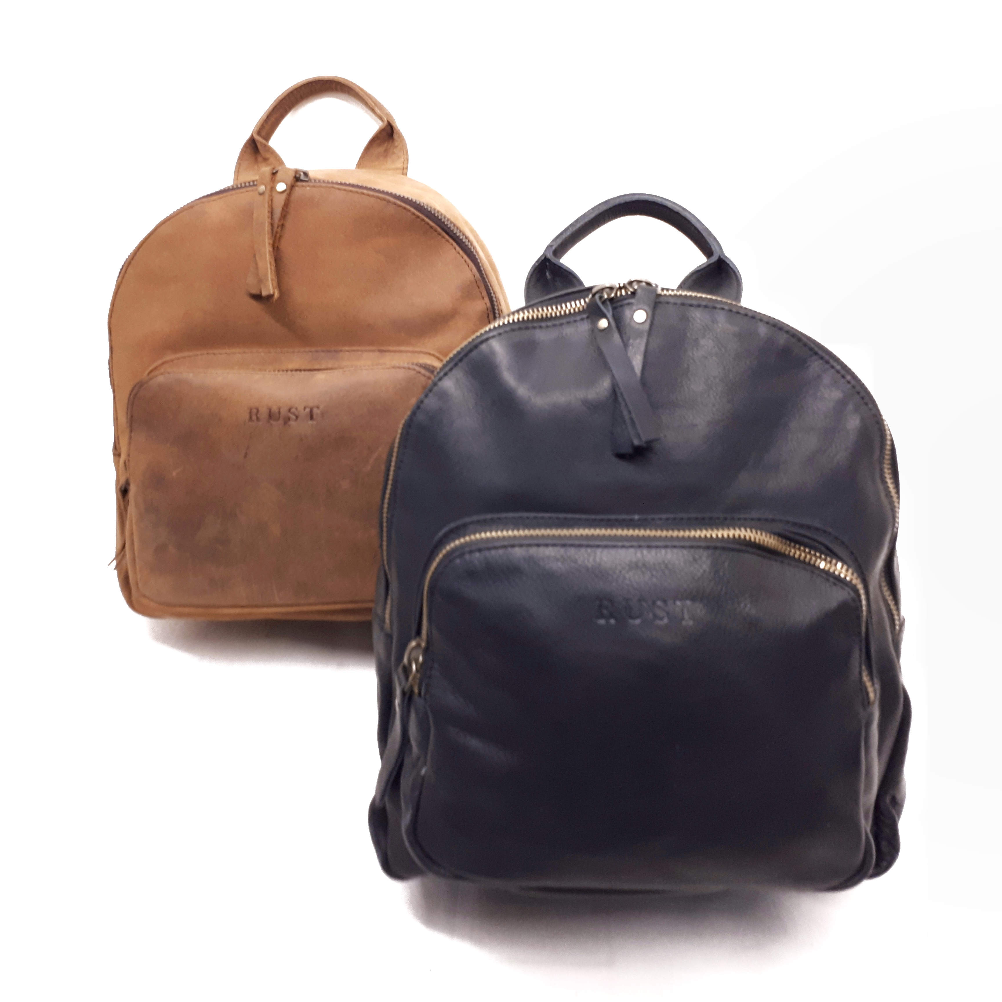 Daytripper Backpack Buff