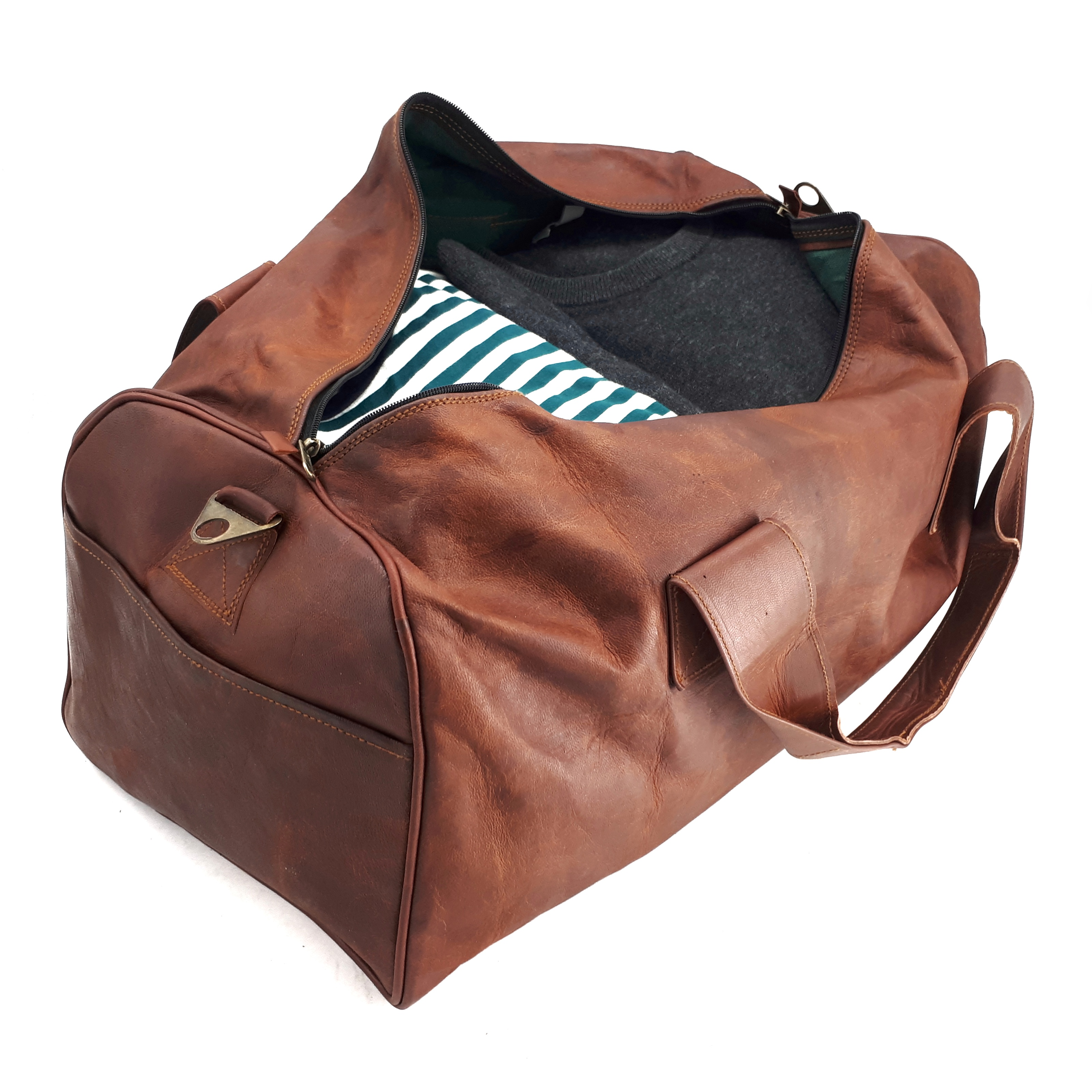 Coogee Plus Sport Duffle