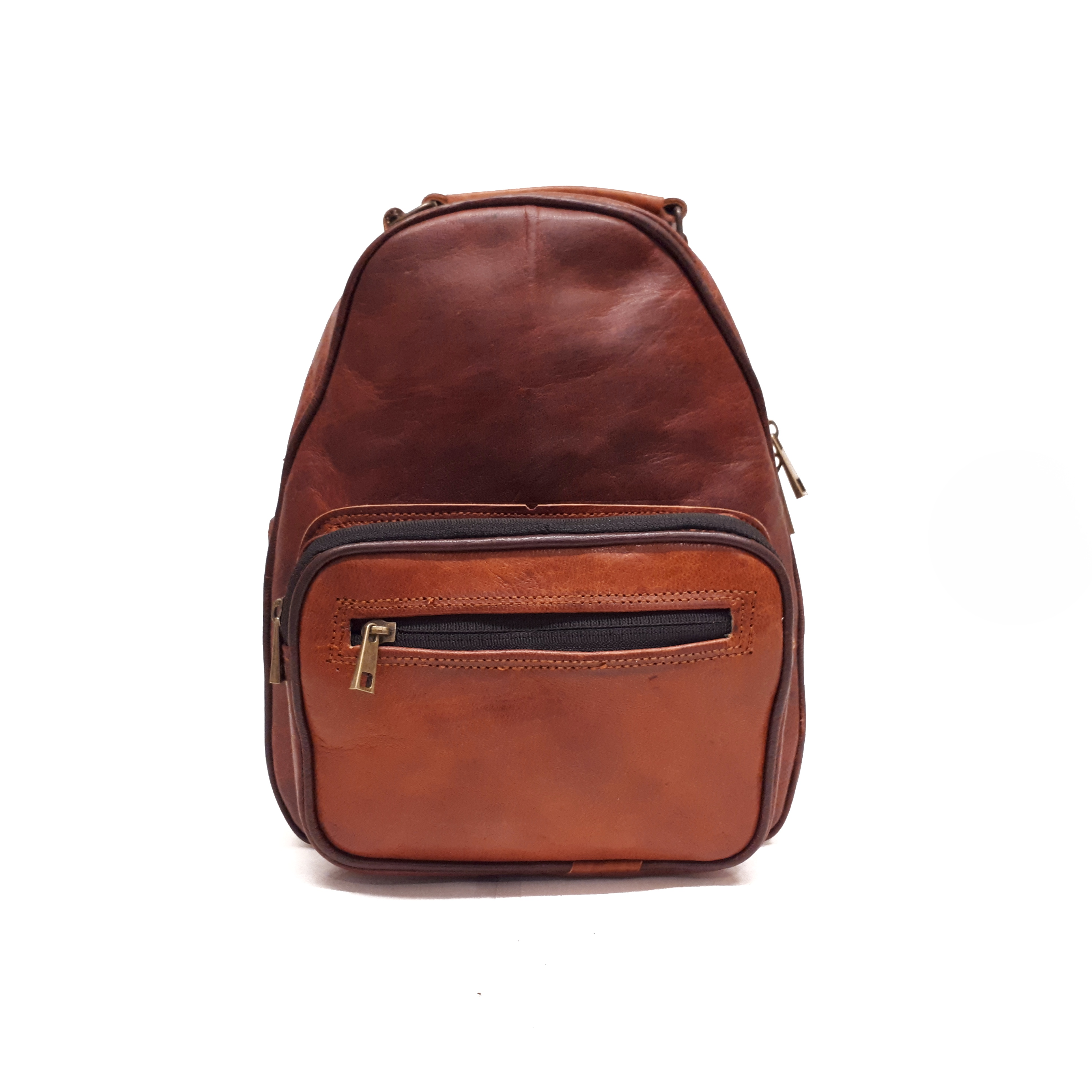 Carry Less GT Backpack