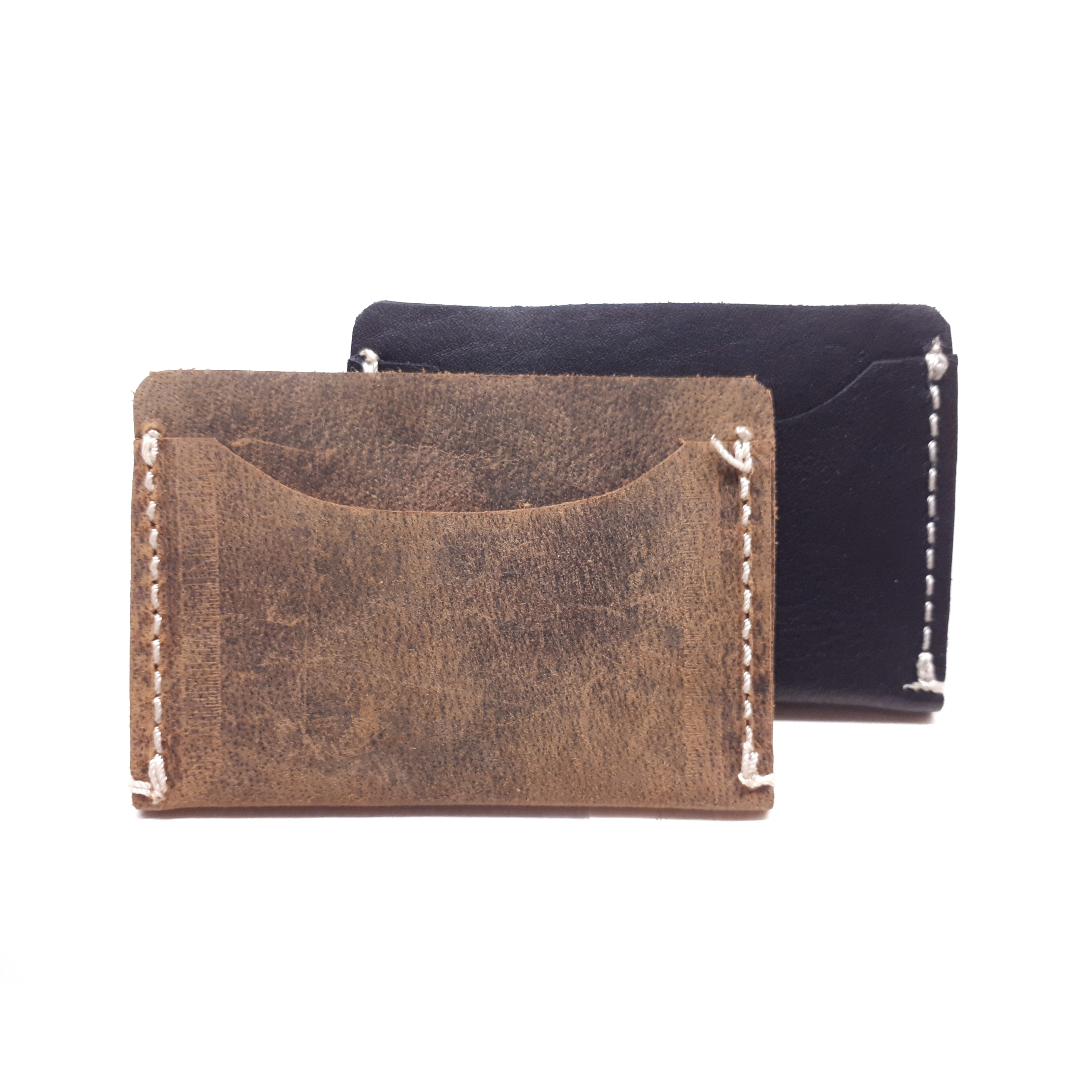 Card Case Slim Buff