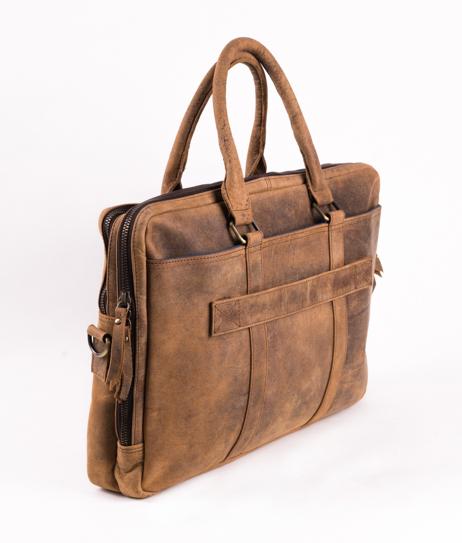 Computer Bag Buff