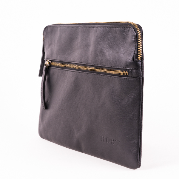 iPad Mini Case Black