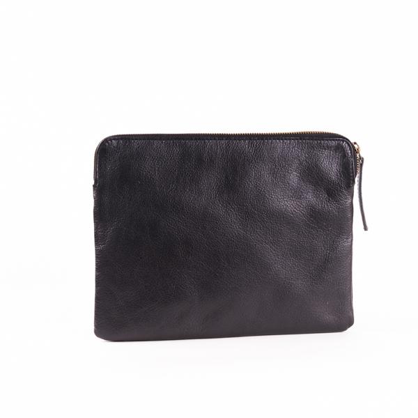iPad Case Black