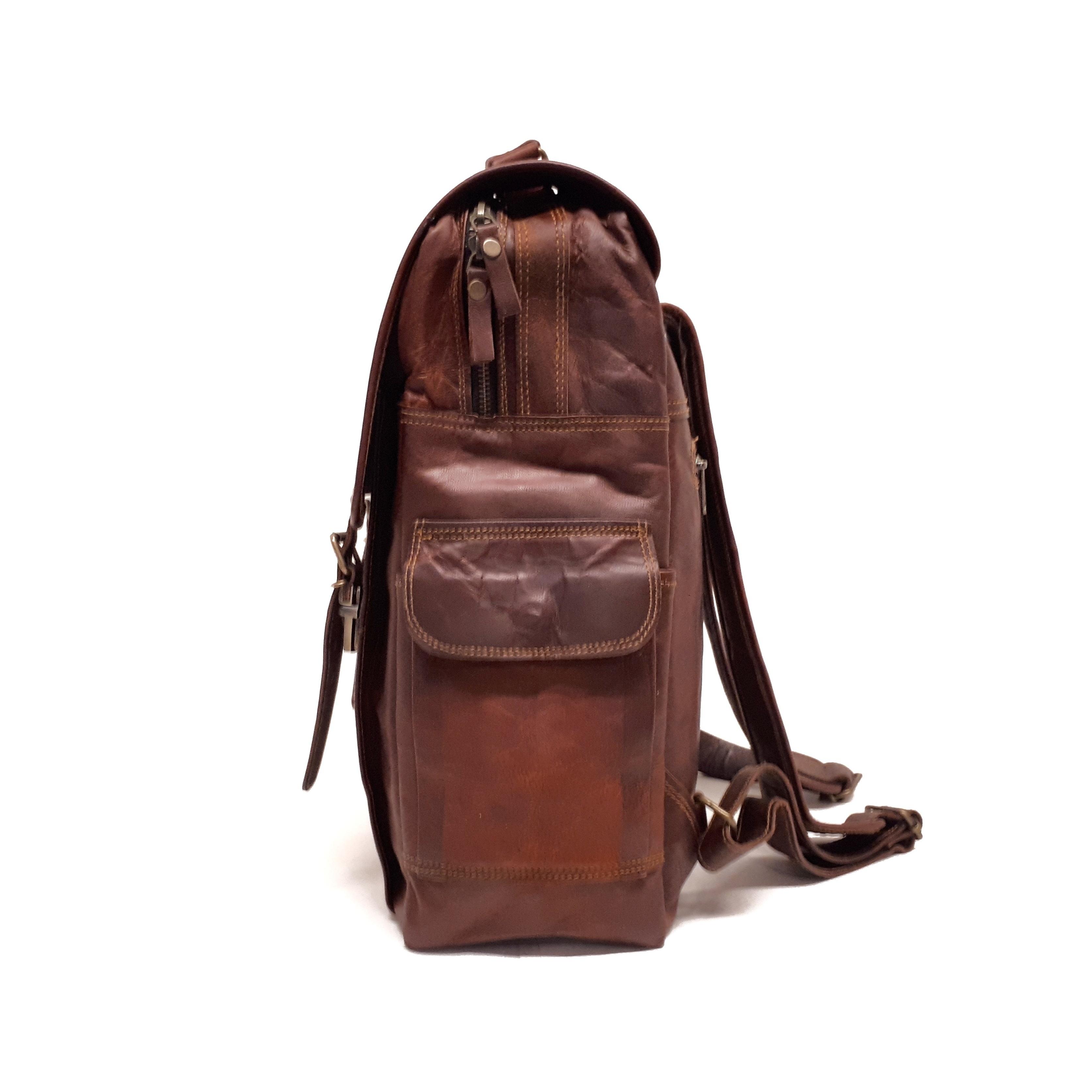 Explorer GT Backpack