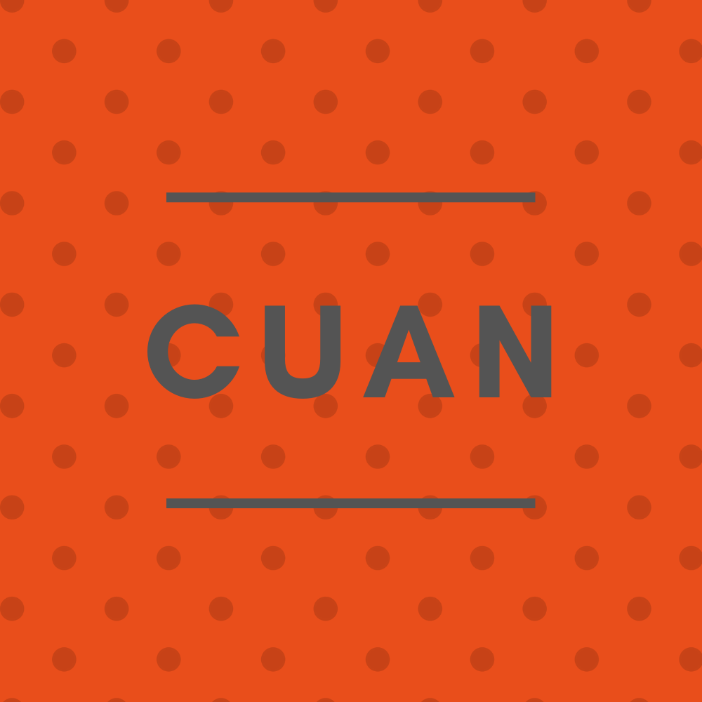 CUAN CATERING LIMITED