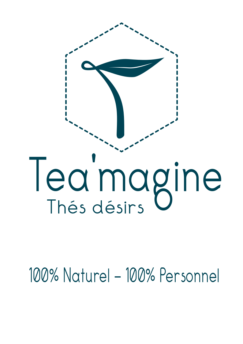 TEA'MAGINE