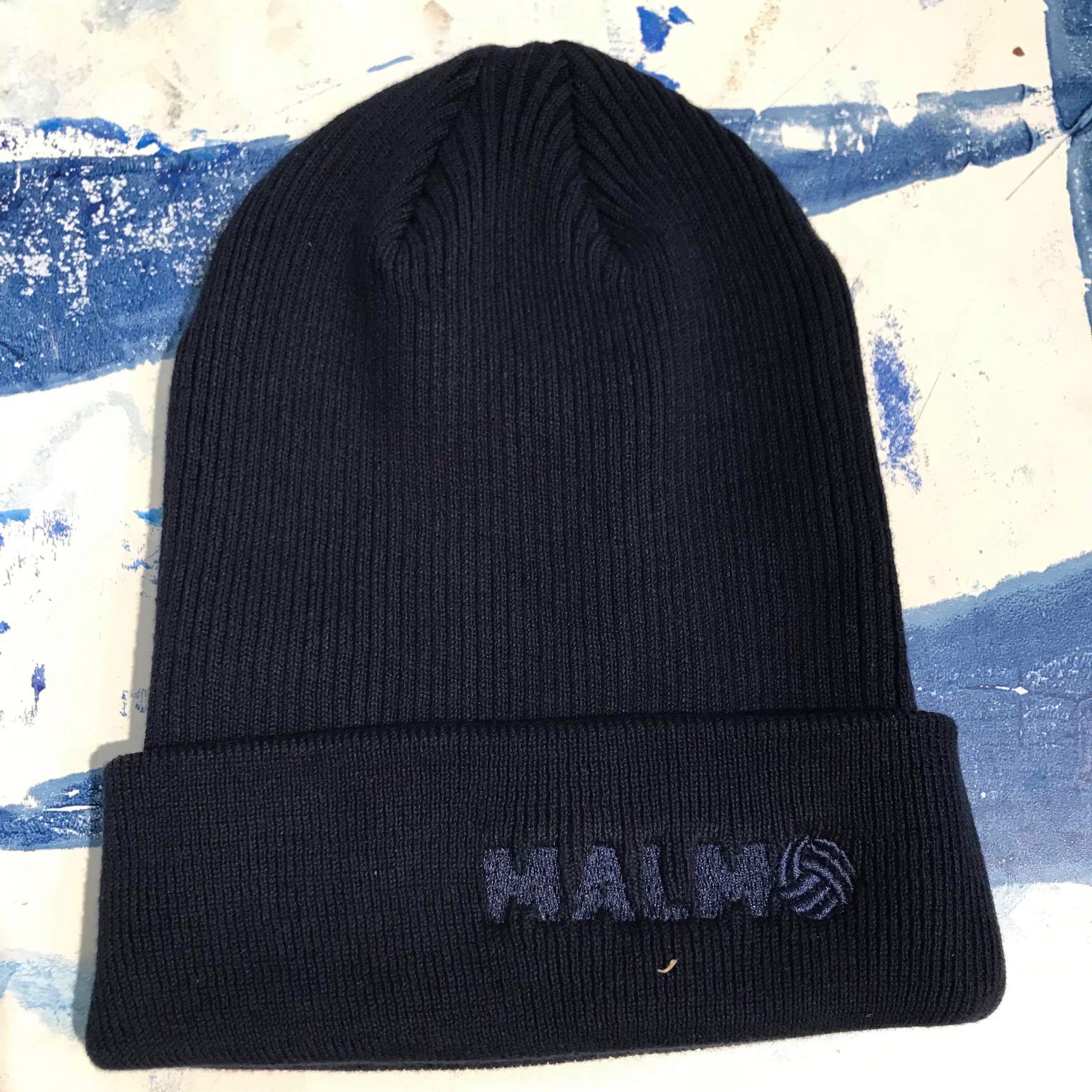 Gripen MALMO - Mössa
