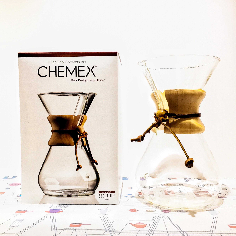 Chemex Classic