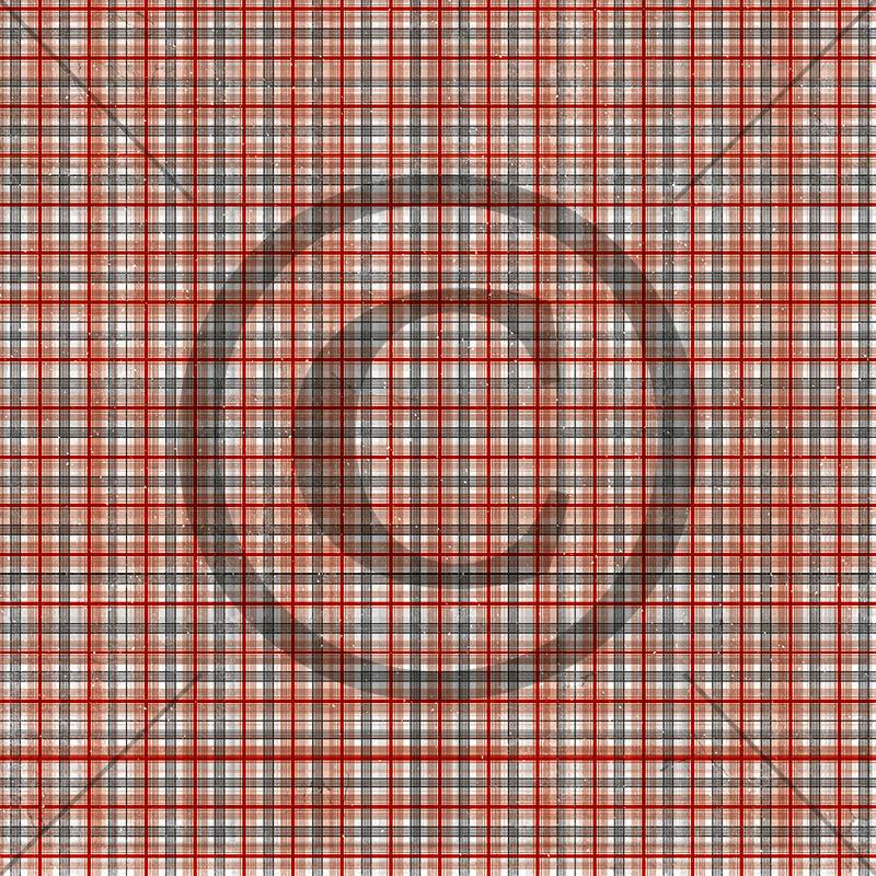Papirdesign - mens vi venter - Vinterkveld PD 2000427