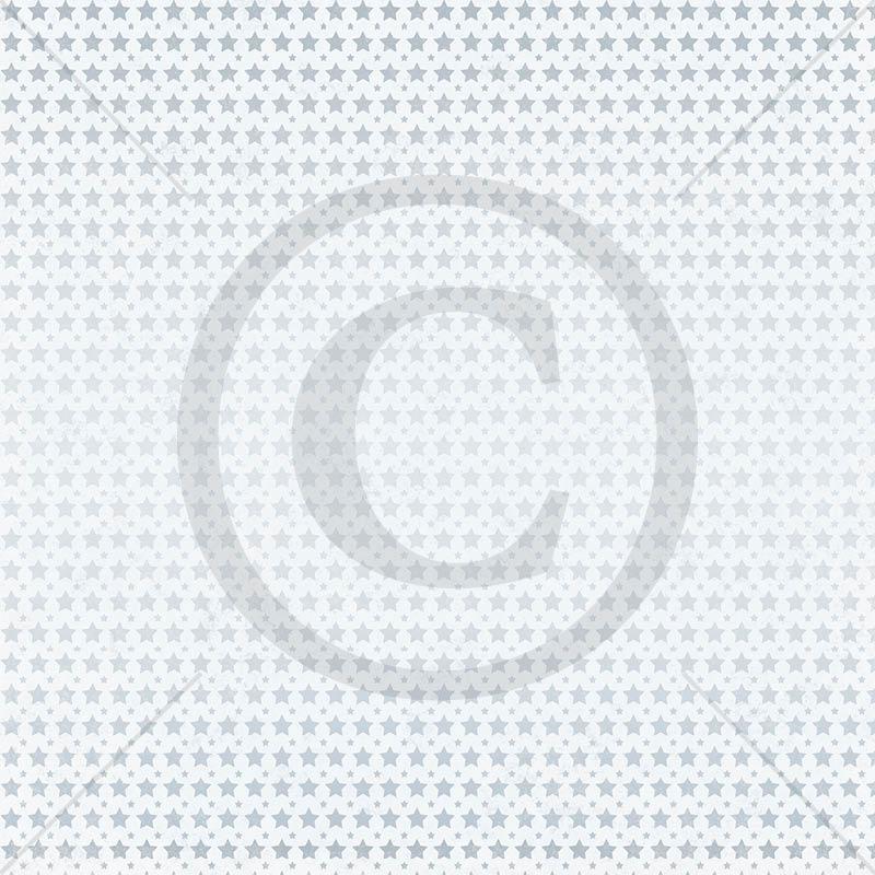 Papirdesign lille gull supergutten pd 1900209