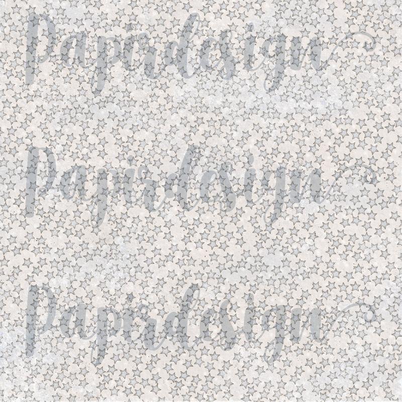 Papirdesign - vårtegn - høytidelig PD 2100582