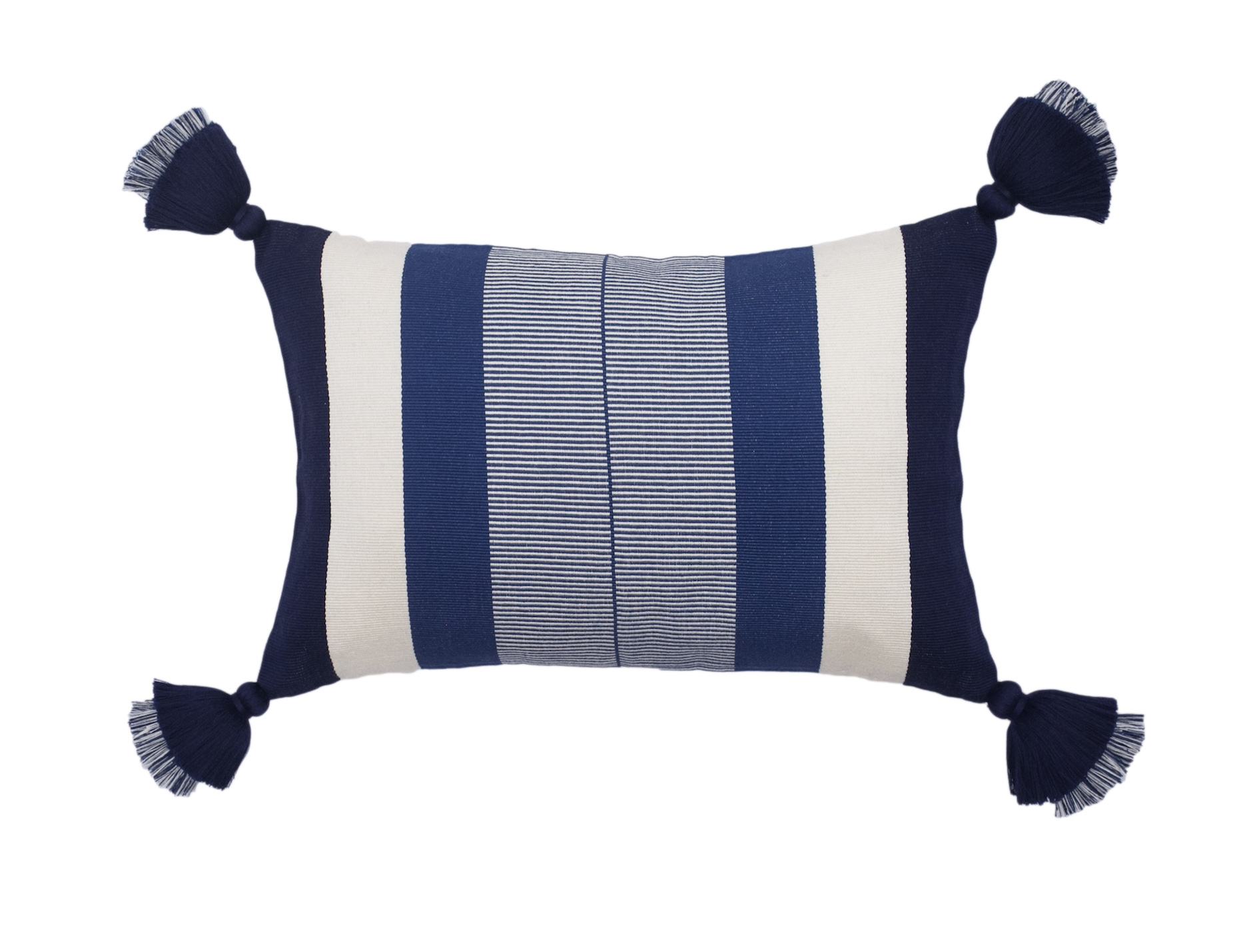 Apus pillow 30x50