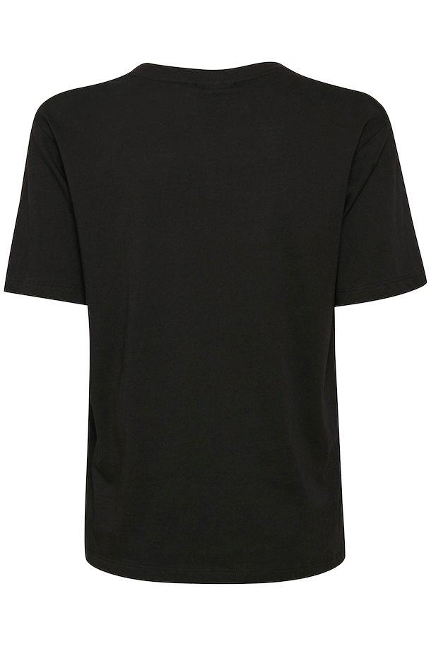 Gestuz - Pearl GZ shirt
