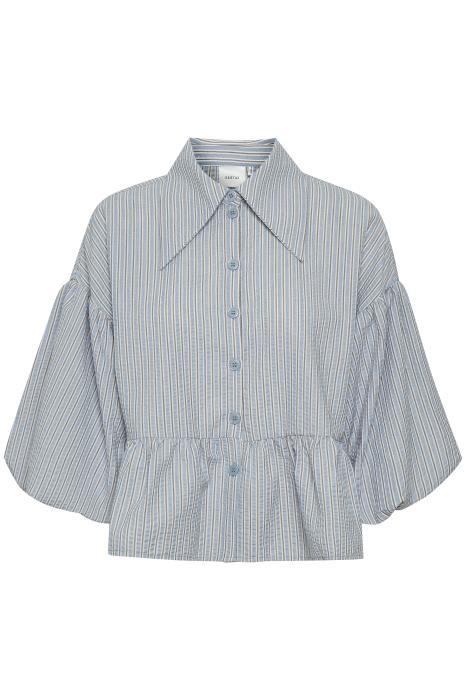 Gestuz - AritasGZ bluse