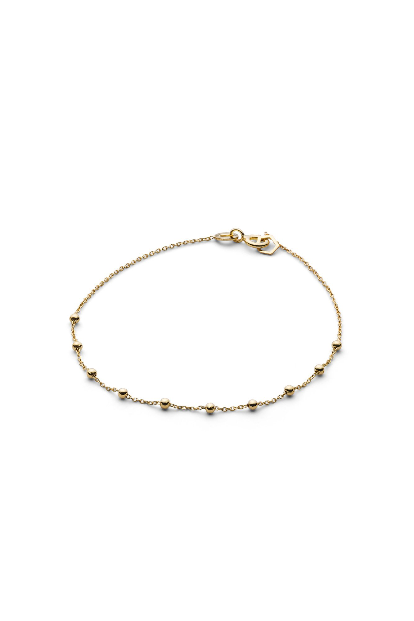 Jukserei - Lulu bracelet