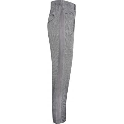 Nu-enita bukser