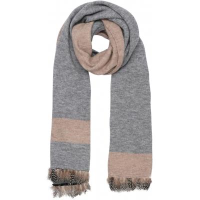 costamani - Beth scarf