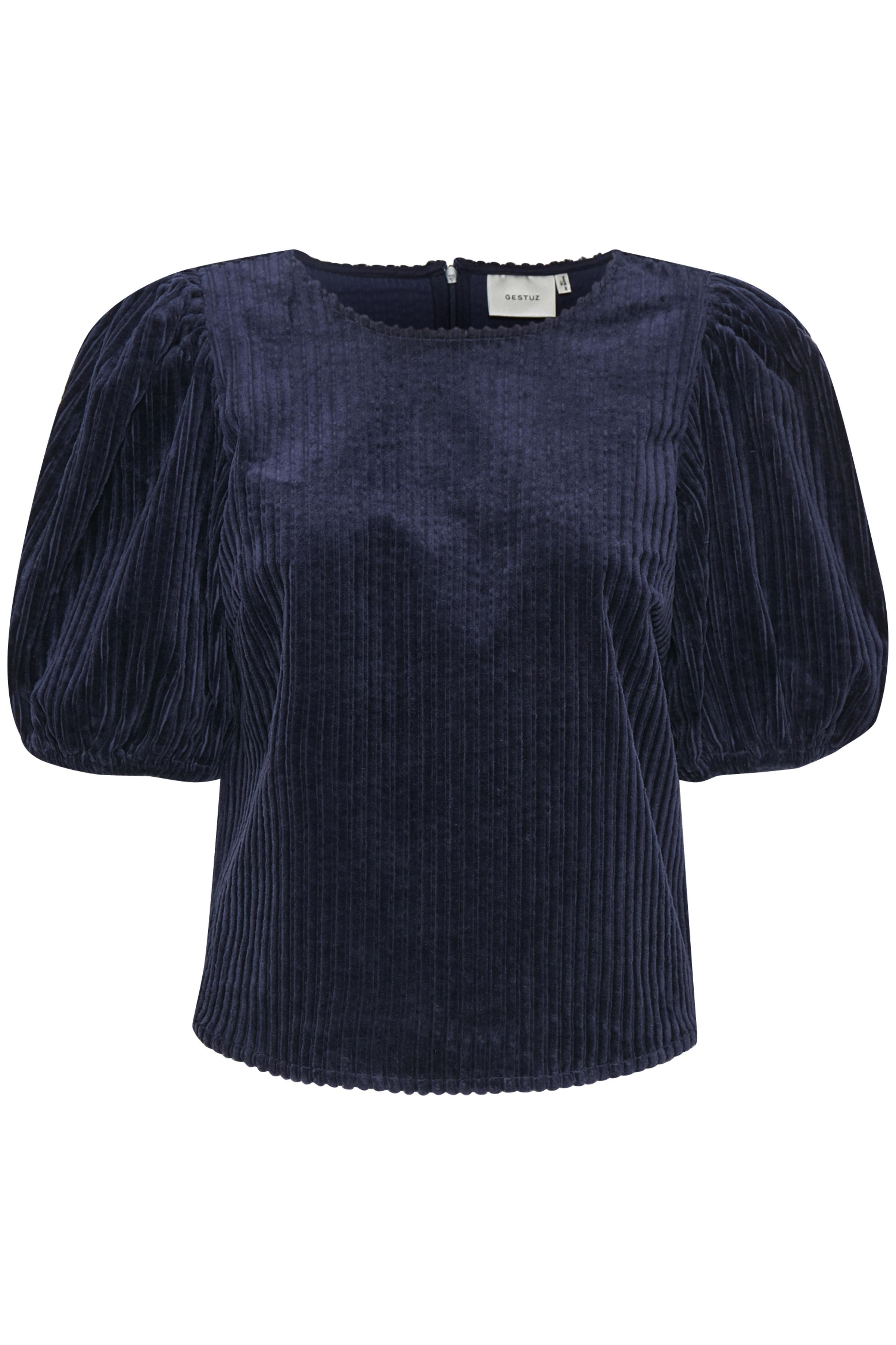 Gestuz - AdeenGZ blouse