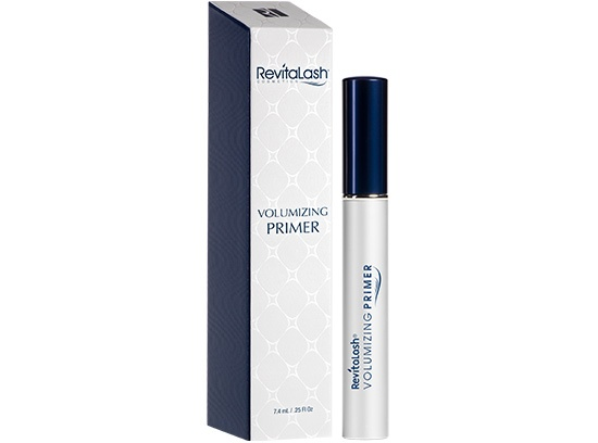 Revita Lash - Volumizing primer