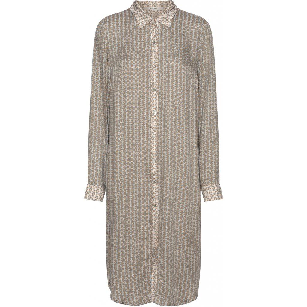Costamani - Charlotta dress