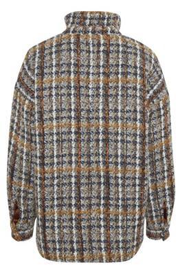Denim Hunter - Twigg Jacket