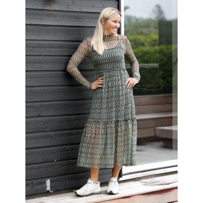 Nü -  Arshia kjole