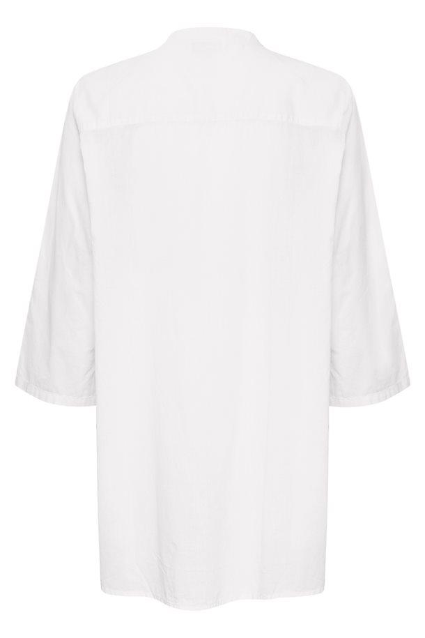 Denim Hunter - Elba shirt