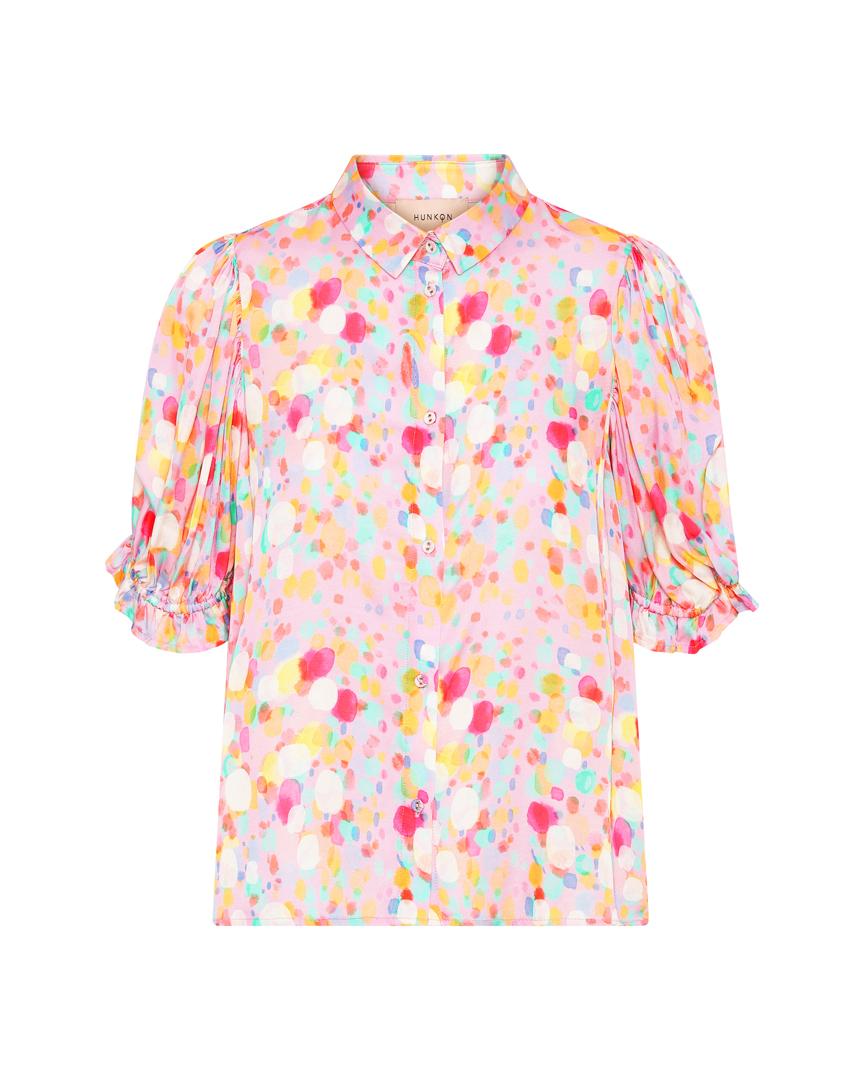 Hunkøn - Luisa shirt