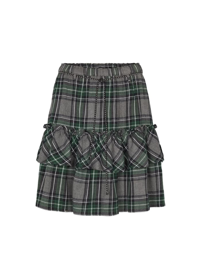 Moliin - Tilde nederdel