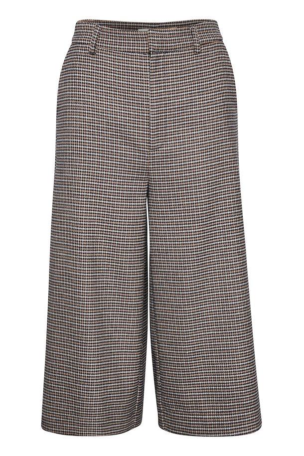 Gestuz - Long Shorts