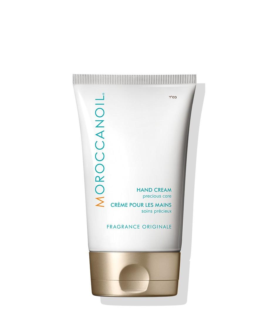 Moroccanoil Body - Hand Cream