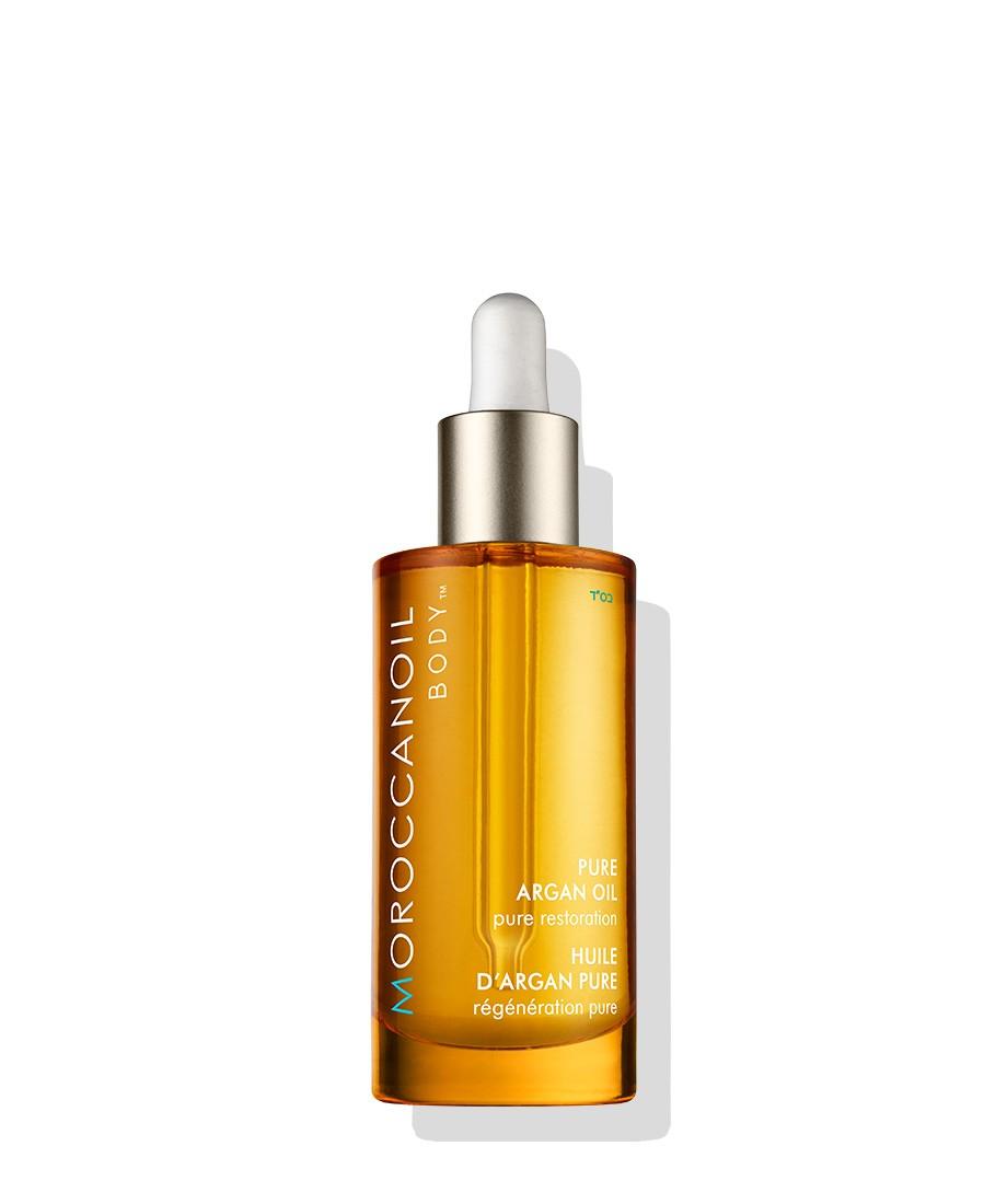 Moroccanoil Body - Pure Argan Oil