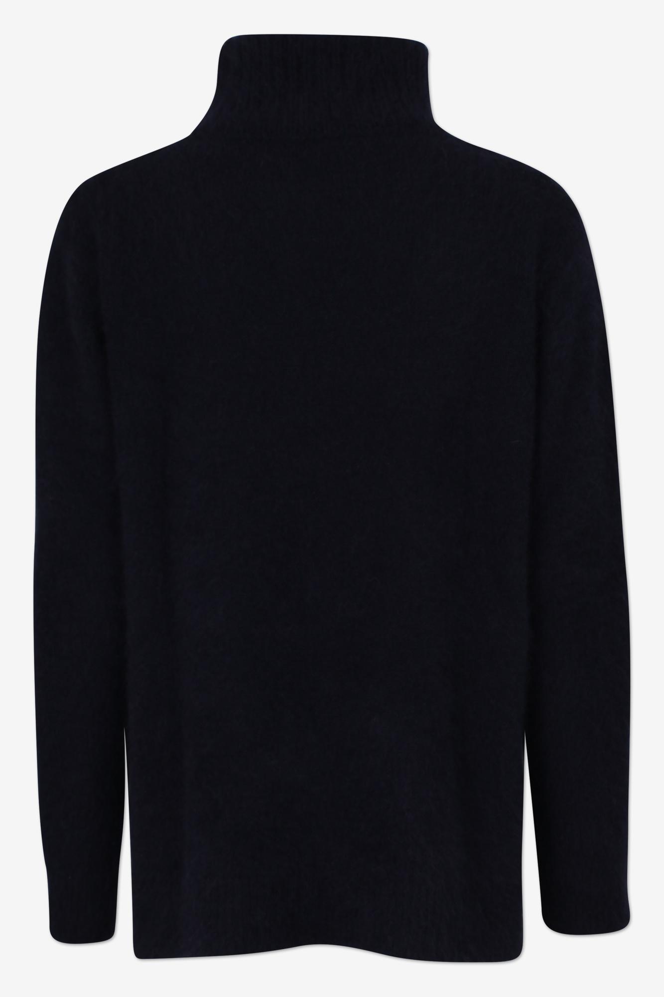Six Ámes - Jade sweater