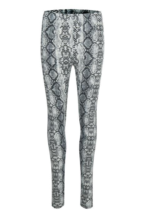 Karen By Simonsen - PavieKB Leggings