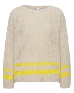 Tif Tiffy - Ninna pullover