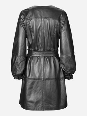 Munthe - LOVELAND DRESS,