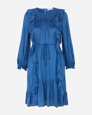 Munthe-morning dress