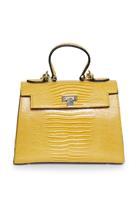Karen by Simonsen - DevKB Small bag