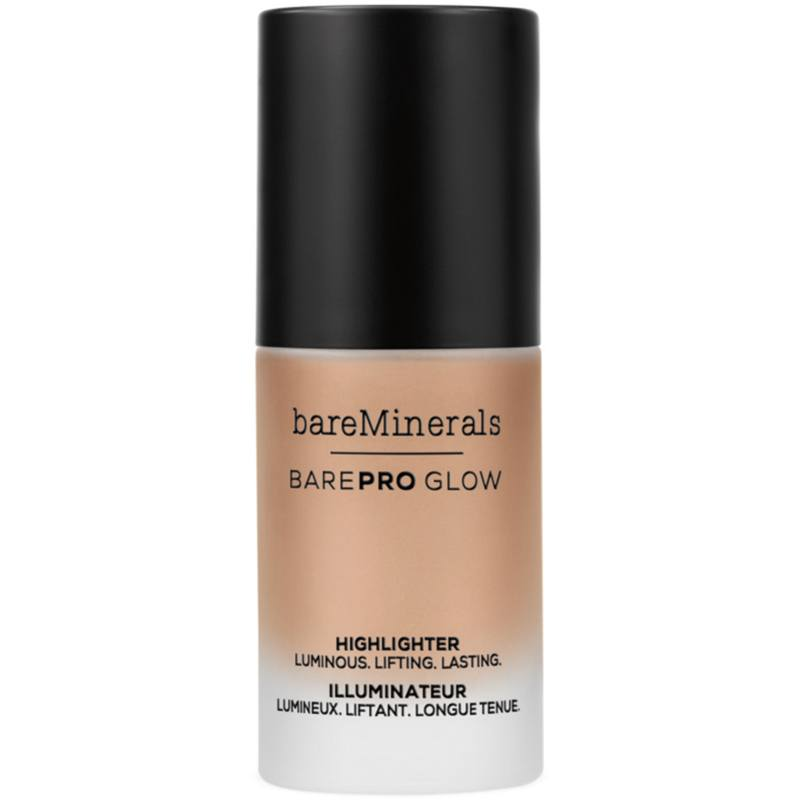 Bare Minerals BarePRO Glow Highlighter 14 ml