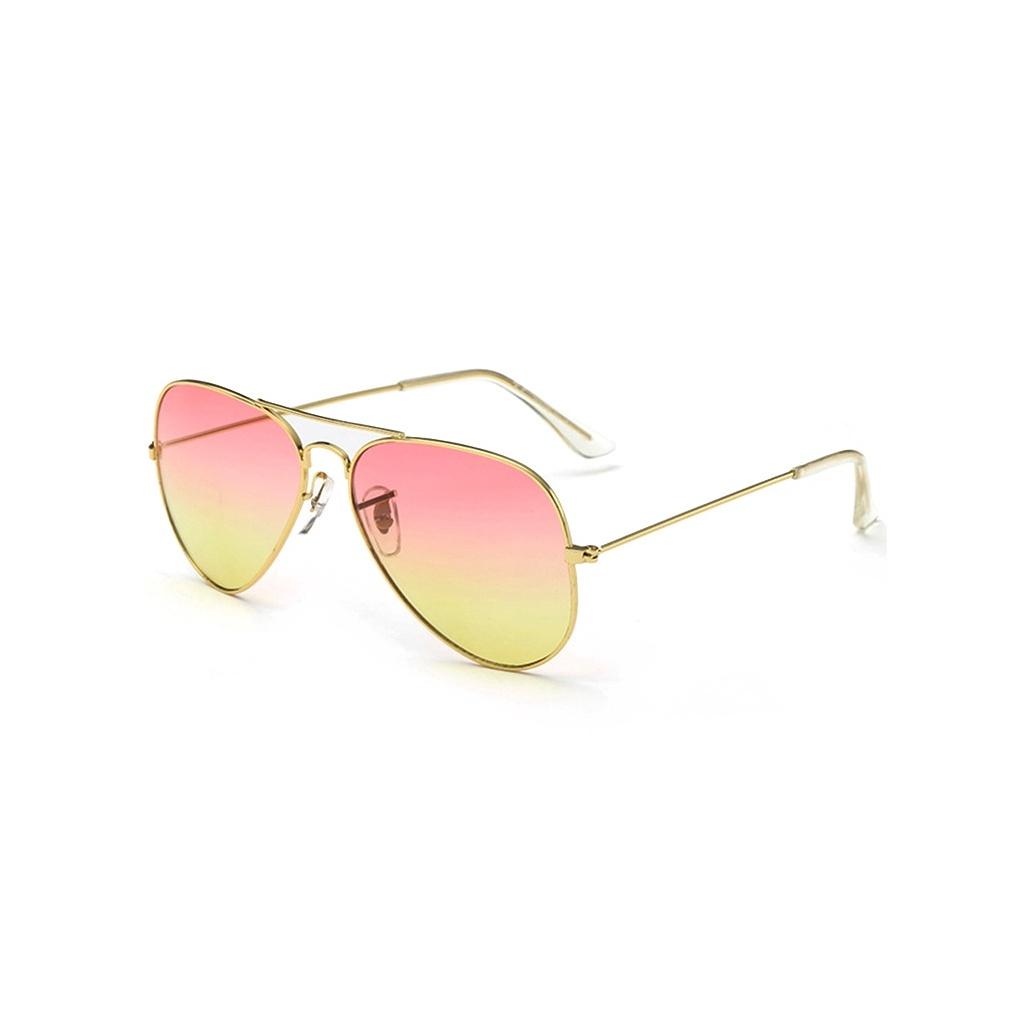 Justdelux solbriller