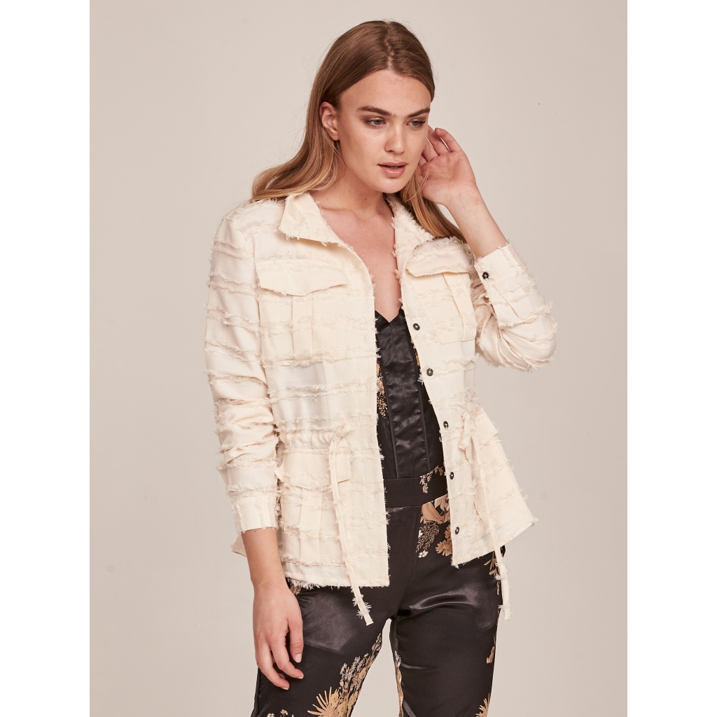 NÜ - Gilsi Jacket